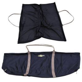 Carp Spirit Weight Sling Bag