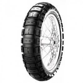 Pirelli 170/60 R17 M/C 72R M+S TL Scorpion Rally zadní