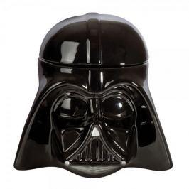 Dóza na sušenky Star Wars - Darth Vader