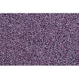 TOPSTONE Kamenný koberec perleť Purple Interiér hrubost zrna 2-5mm