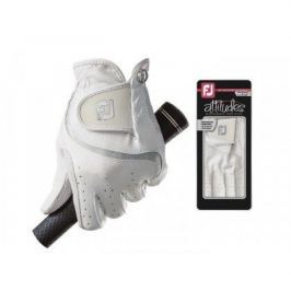 FootJoy Attitudes Ladies Gloves LH