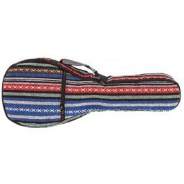 Eddy Finn Hippie Gig Bag C Obal pro ukulele