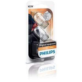 Philips Žárovka typ W21W, 12V, 21W