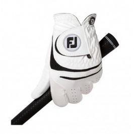 FootJoy WeatherSoft Gloves 2Pack LH
