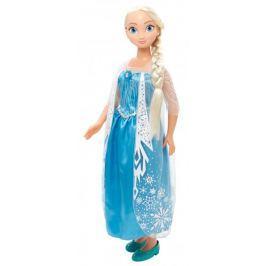 ADC Blackfire Ledové království - Elsa 91cm