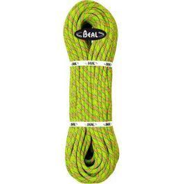Beal Virus 10 mm 60 m green