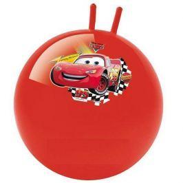 Lamps Skákací míč 45 - 50 cm Cars