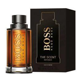 Hugo Boss Boss The Scent For Him Intense - EDP 50 ml