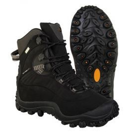 Savage Gear Boty Offroad Boot 44