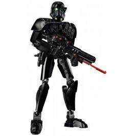 LEGO Star Wars 75121 Death Trooper