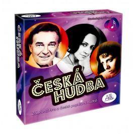 Albi Česká hudba