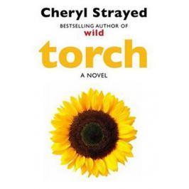 Strayedová Cheryl: Torch