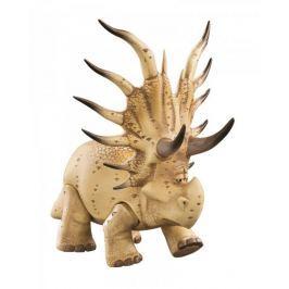 Disney Hodný Dinosaurus Forrest Lesostep - plastová postava střední