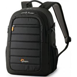Lowepro Tahoe 150 Black