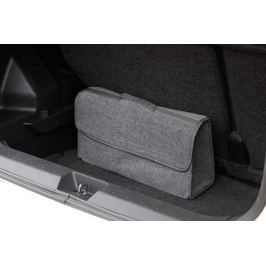 MAMMOOTH Organizér / brašna do kufru auta, XL, 50 x 25 x 15 cm