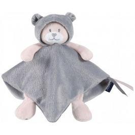 Candide Medvídek s kapucí