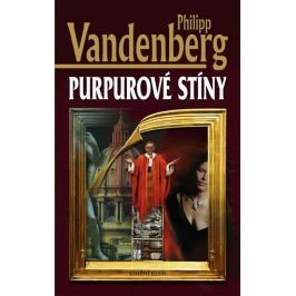 Vandenberg Philipp: Purpurové stíny