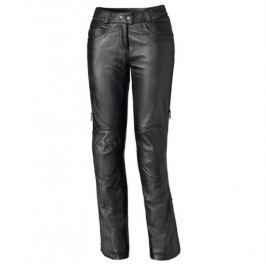 Held kalhoty dámské AILEEN vel.40 černá, kůže