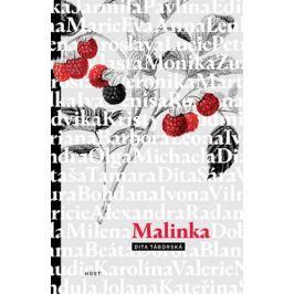 Táborská Dita: Malinka
