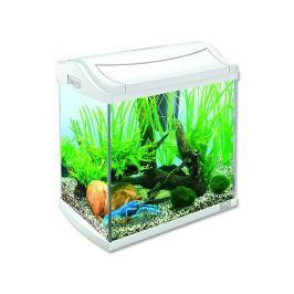 Tetra AquaArt akvárium set bílý 20l