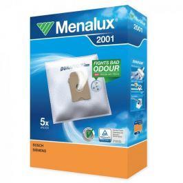 Electrolux 2001