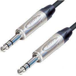 Bespeco NCS100 Propojovací kabel