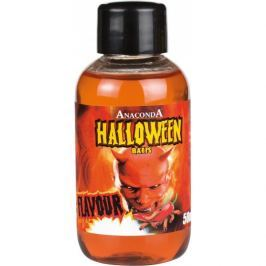 Anaconda esence Halloween flavour 50ml