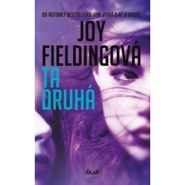Fieldingová Joy: Ta druhá