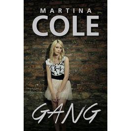 Cole Martina: Gang