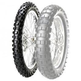 Pirelli 120/70 R 19 M/C 60T M+S TL Scorpion Rally přední