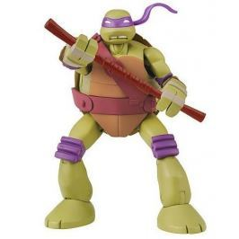 Želvy Ninja Mutation Pet Donatello
