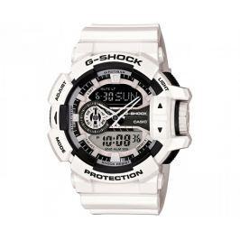 Casio TheG/G-SHOCK GA 400-7A