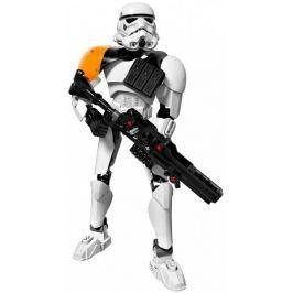 LEGO Star Wars™ 75531 Velitel Stormtrooperů