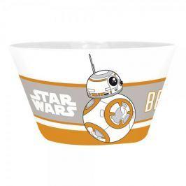 Miska Star Wars - BB8 (460 ml.)