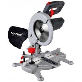 Matrix MS 1500-210
