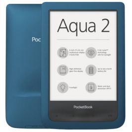 PocketBook 641 Aqua 2 (PB641-A-WW)