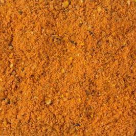 Mikbaits Feeder Mix Carp 2,5 kg půlnoční pomeranč