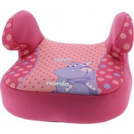 Nania Dream Plus Hippo