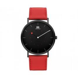 Danish Design IQ24Q1241