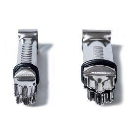 Silikomart Krimpovací kleště nerezové 12-17mm zoubky
