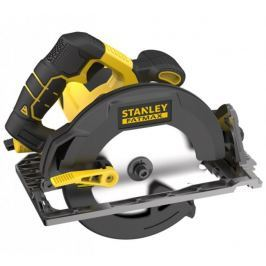 Stanley FME301