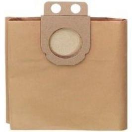 Metabo Papír.filtr.sáček 5 ks pro ASA 1201