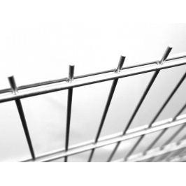 Svařovaný panel SUPER Zn 2500×1030 mm - výška 103 cm