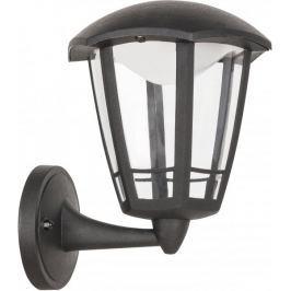 Rabalux Nástěnné svítidlo Sorrento 8126