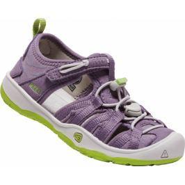 KEEN Moxie purple sage/greenery US 8 (24 EU)