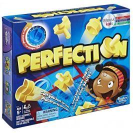 Hasbro Perfection