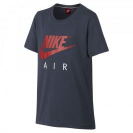 Nike B NK AIR TOP SS C AND S S