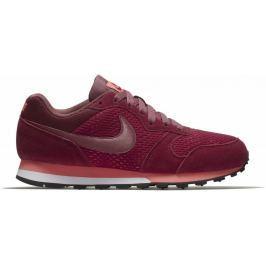 Nike Women'S MD Runner 2 Shoe 38.5