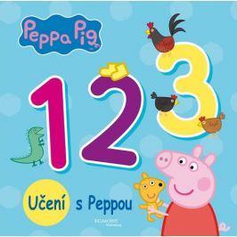 1 2 3 - Učení s Peppou