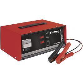 Einhell CC-BC 22 E Red - rozbaleno